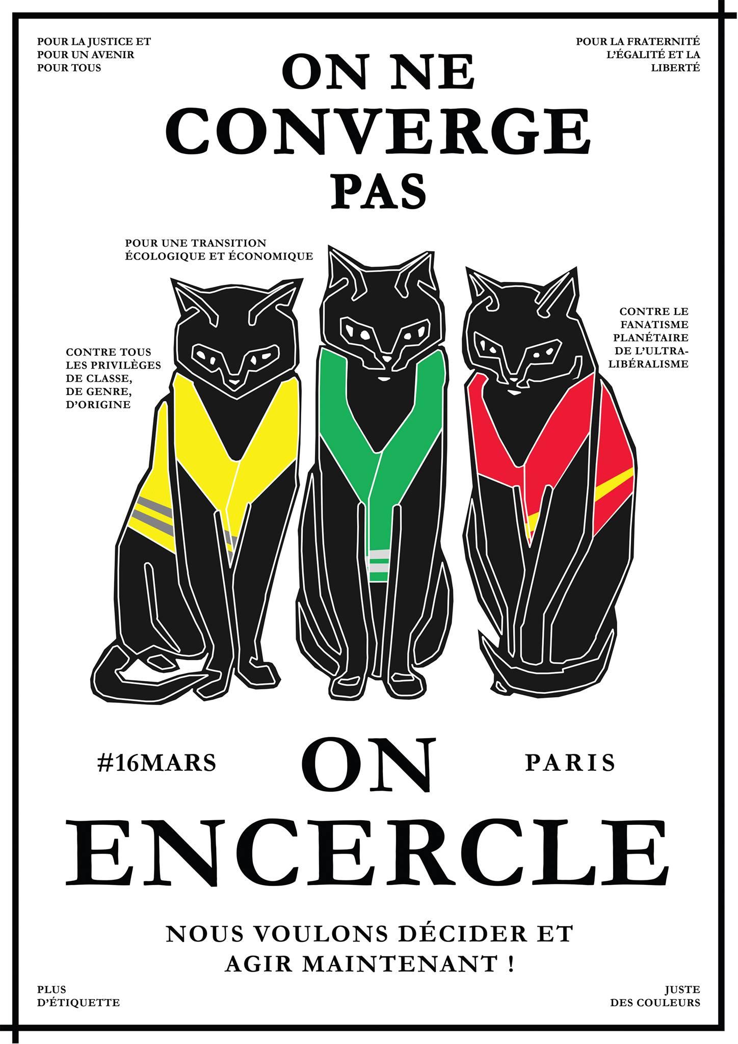 Qui est Emmanuel Macron ? - Page 24 53672052_206bb62