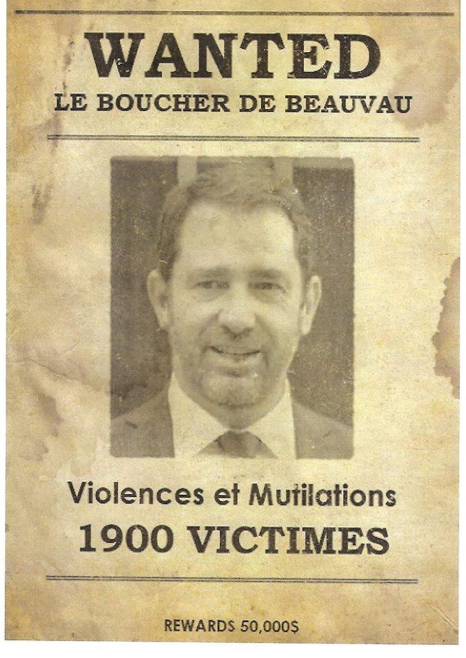 Qui est Emmanuel Macron ? - Page 23 52845263_102d7f6